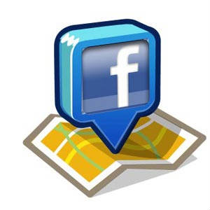 facebook-checkin